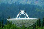 AS1-Antenna_20190702_143246_PWP.jpg